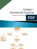 01terceroprimeraunidadorientacionespacial-140109100832-phpapp02.pptx