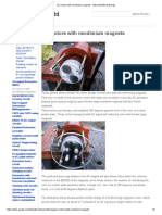 AC motors with neodimium magnets - AlternativeWorld Energy.pdf