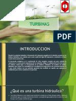 TURBINAS-MECANICA-DE-FLUIDOS-2016 - copia.pptx