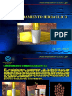 Presentacion Fractura.ppt