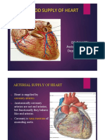 Coronary Artery04!11!2015
