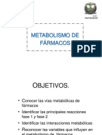 4. Metabolismo17.pdf
