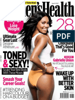 Womens.Health.South.Africa-April.2017.pdf