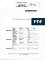 GGT-PO-OPE-002 (01) Manipulación de Asfalto y Alquitrán.pdf