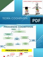 Teoria_cognitivista