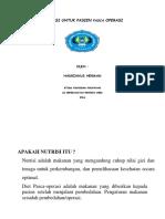 340092865-NUTRISI-UNTUK-PASIEN-PASCA-OPERASI-docx.docx