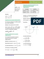 ecuaciones-trigonometricas