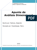 01-Apunte-analisisDimensional