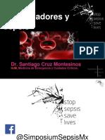 Biomarcadores y sepsis.pptx