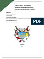 Circuitos Secuenciales Asincronos de Modo Fundamental -RENE-JORGE-DeNNIS