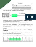 SUMARIZACAO-EXEMPLO-01