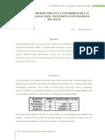 Informe de Biología_Microscopia