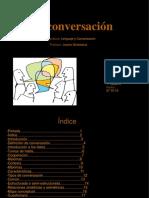 presentaciondelaconversacion-101030200736-phpapp02.ppt