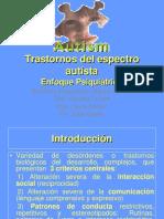 trastornosdelespectroautista-1228415276382073-8.ppt