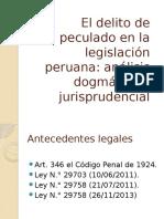 El-delito-de-peculado-en-la-legislación-peruana.pptx