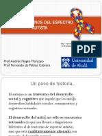 trastornosdelespectroautista-140803102039-phpapp02.ppt