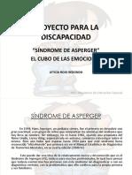 presentacinasperger-100830090921-phpapp02.ppt
