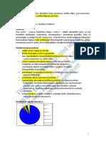 144139405-Fitofarmacija-2013.docx