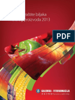 146378262-GF-Program-Zastite-2013-BIH.pdf