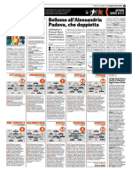 La Gazzetta dello Sport 01-10-2017 - Speciale Mercato Pag.2