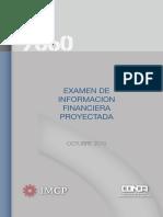 Boletin_7060.pdf