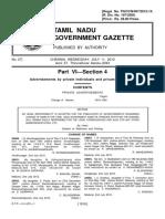 Parthasarthy-Vijayasarthy -27-VI-4.pdf