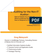 academy_it__audits_for_non-it.pdf