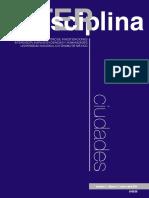 INTERdisciplina_ciudades.pdf