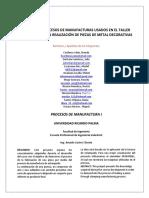 Paper Proyectomanu