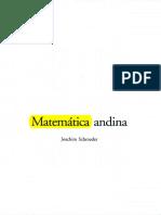 matematica andina.pdf