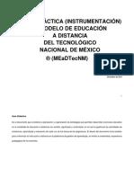 Guía Didáctica Algebra Lineal (1)