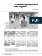 1art.pdf