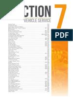 Sealey Vehicle Service.pdf