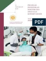 Pedoman-PPDGS-KG.pdf