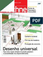 Revista Téchne - A Revista do Engenheiro Civil - Ed 151.pdf
