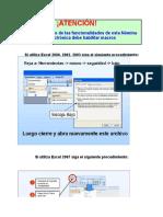 Nomina_Matricula_2011(1)