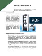 38528560-CONOCIMIENTO-DE-LA-MAQUINA-UNIVERSAL-DX.docx