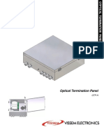 Optical Termination Panel.pdf