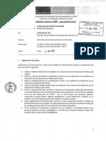 It 1692 2016 Servir Gpgsc.auxi.Ed.derechos