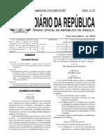 lei geral do Trabalho 7-15.pdf