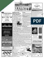 Merritt Morning Market 3049 - Sept 1