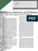 antioksidan1.pdf