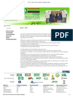 IFFCO - Indian Farmers Fertiliser Cooperative Limited