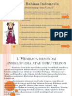 b. indonesia.pptx