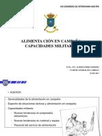 Alimentacion_en_campana_Capacidades militares.pdf