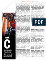 mensuel.pdf