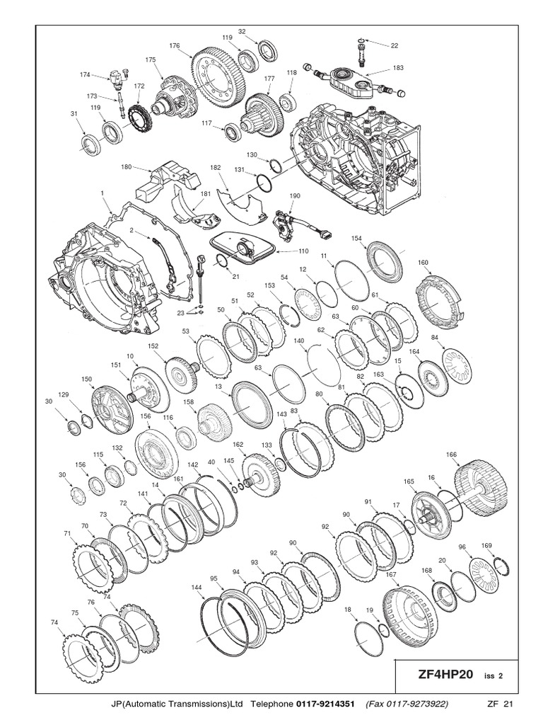 ZF 4HP20.pdf