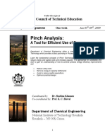 pinchanalysisatoolforefficientuseofenergy-140920130116-phpapp01.pdf