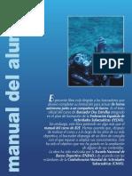 b2e - Manual Del Alumno (3ª Edicion 2012)