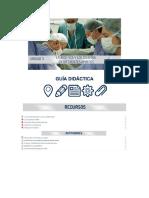 0- Guía Didáctica- La Bioética y los Dilemas en DIferentes Ámbitos